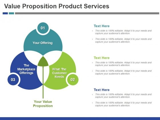 Value proposition product services template 1 ppt powerpoint value proposition product services template 1 ppt powerpoint presentation icon clipart images powerpoint templates toneelgroepblik Image collections