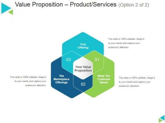 Value proposition product services template 2 ppt powerpoint value proposition product services template 2 ppt powerpoint presentation inspiration example powerpoint templates toneelgroepblik Gallery