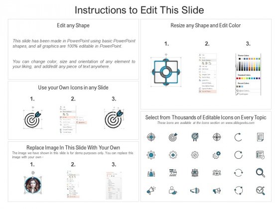 Various_Sticky_Notes_Pasted_On_Notice_Board_Ppt_PowerPoint_Presentation_Icon_Visual_Aids_PDF_Slide_2