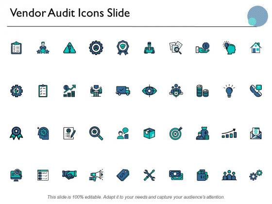 Vendor_Audit_Icons_Slide_Marketing_Ppt_PowerPoint_Presentation_Portfolio_Pictures_Slide_1