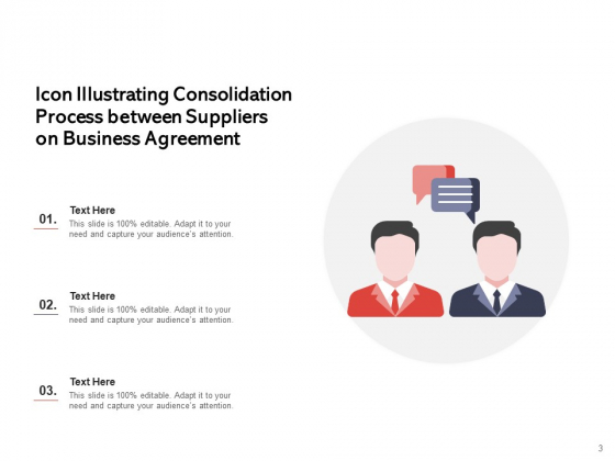 Vendor_Integration_Business_Process_Ppt_PowerPoint_Presentation_Complete_Deck_Slide_3