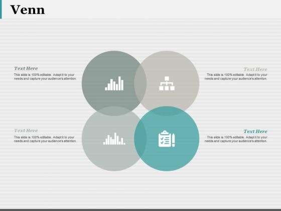 Venn 7 QC Tools Ppt PowerPoint Presentation Model Demonstration