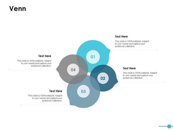 Venn And Sales Review Ppt PowerPoint Presentation Slides Professional