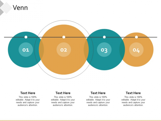 Venn Business Ppt PowerPoint Presentation Infographics Graphics Pictures