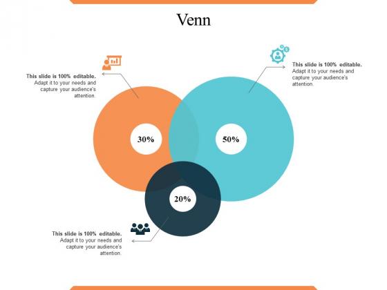 Venn Human Resource Timeline Ppt PowerPoint Presentation File Inspiration