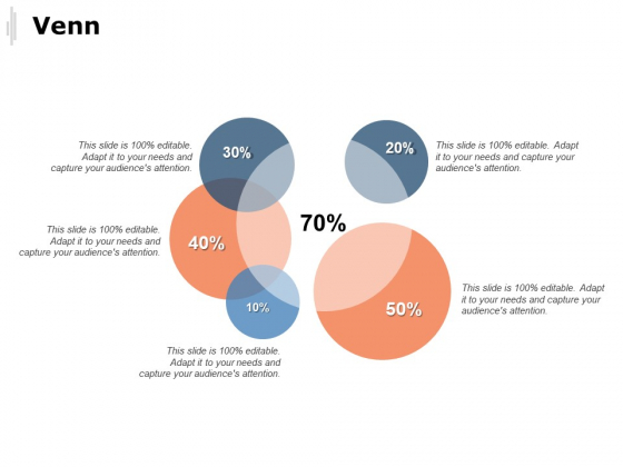 Venn Management Ppt PowerPoint Presentation Infographic Template Graphic Tips