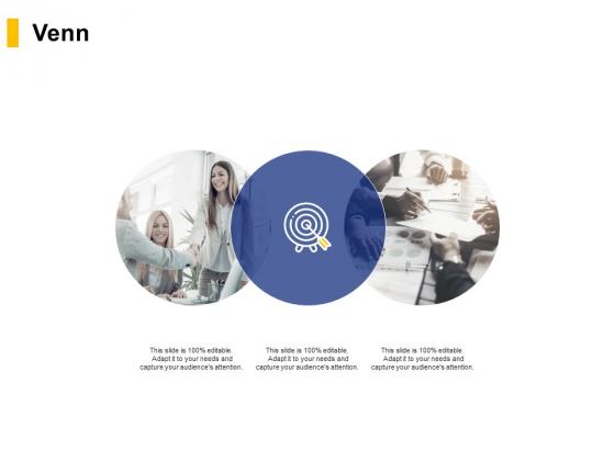 Venn Management Ppt PowerPoint Presentation Infographics Graphic Images