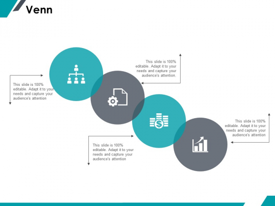 Venn Marketing Business Ppt PowerPoint Presentation Layouts Visual Aids