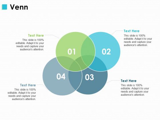 Venn Planning Business Ppt PowerPoint Presentation Portfolio Example File