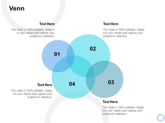 Venn Ppt PowerPoint Presentation File Example Introduction