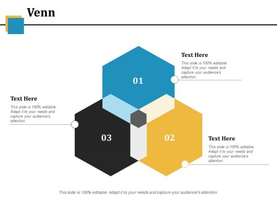 Venn Ppt PowerPoint Presentation File Example Topics