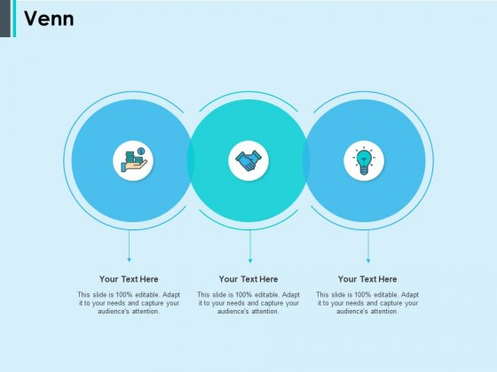 Venn Ppt PowerPoint Presentation File Good