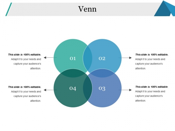 Venn Ppt PowerPoint Presentation File Icon