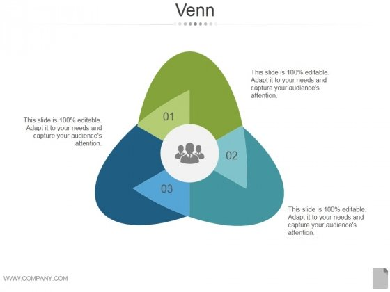 Venn Ppt PowerPoint Presentation Files