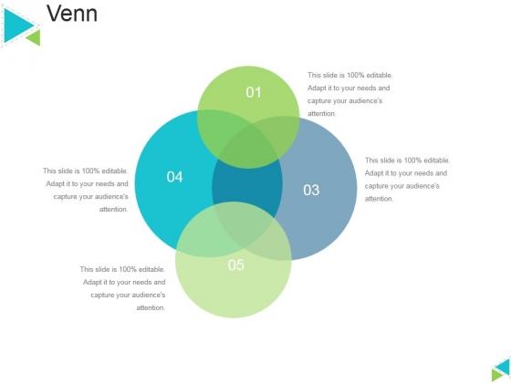 Venn Ppt PowerPoint Presentation Gallery Infographics