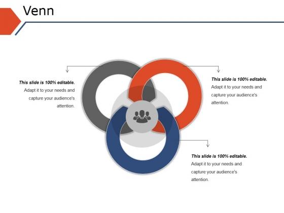 Venn Ppt PowerPoint Presentation Icon Layout Ideas