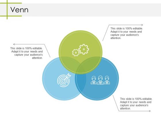 Venn Ppt PowerPoint Presentation Infographic Template Designs Download