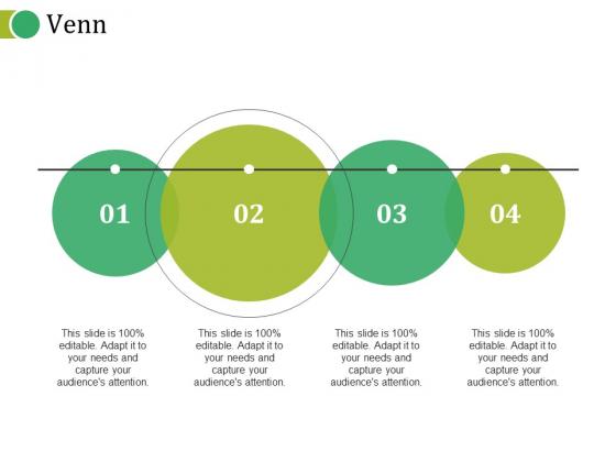 Venn Ppt PowerPoint Presentation Infographics Aids