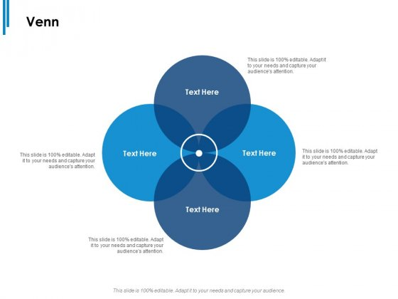 Venn Ppt PowerPoint Presentation Infographics Design Templates