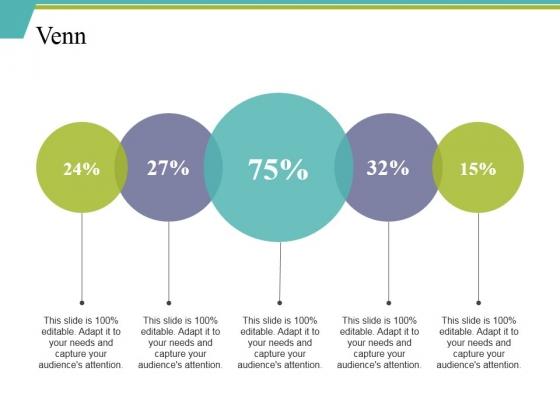 Venn Ppt PowerPoint Presentation Infographics Microsoft