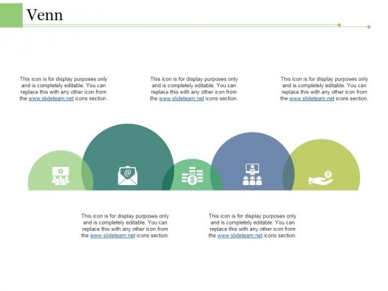 Venn Ppt PowerPoint Presentation Inspiration Gridlines
