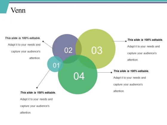 Venn Ppt PowerPoint Presentation Inspiration Layout Ideas