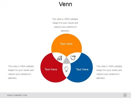 Venn_Ppt_PowerPoint_Presentation_Layouts_Images_Slide_1