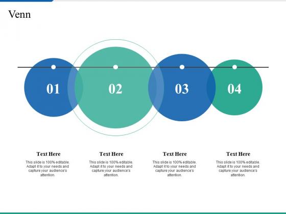Venn Ppt PowerPoint Presentation Layouts Outline