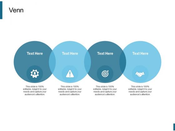 Venn Ppt PowerPoint Presentation Layouts Rules