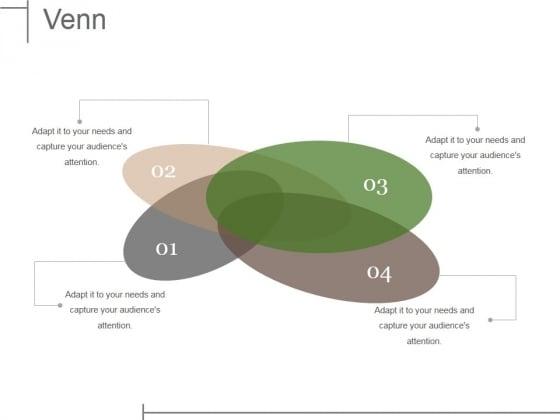 Venn Ppt PowerPoint Presentation Layouts Styles