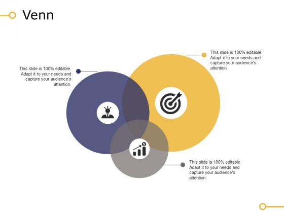 Venn Ppt PowerPoint Presentation Model Background