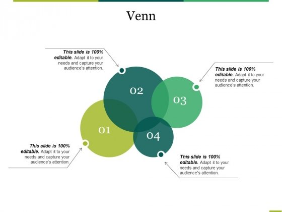 Venn Ppt PowerPoint Presentation Model Example File