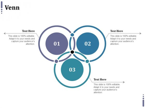 Venn Ppt PowerPoint Presentation Model Graphics Pictures