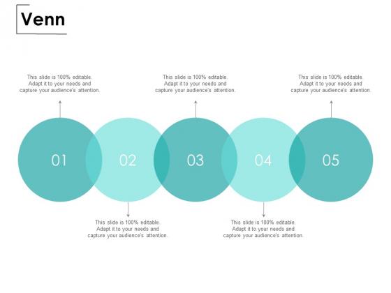 Venn Ppt PowerPoint Presentation Model Layouts
