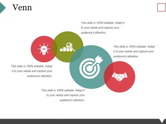 Venn Ppt PowerPoint Presentation Model Sample
