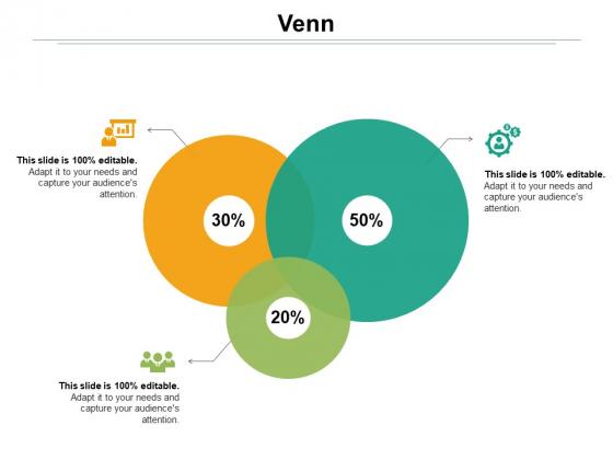 Venn Ppt PowerPoint Presentation Model Slide Download