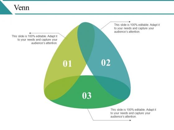 Venn Ppt PowerPoint Presentation Outline Layout