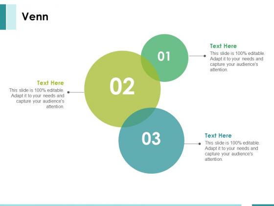 Venn Ppt PowerPoint Presentation Pictures Tips
