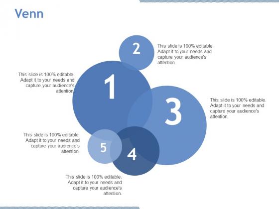 Venn Ppt PowerPoint Presentation Portfolio Background Images