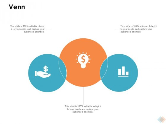Venn Ppt PowerPoint Presentation Portfolio Mockup