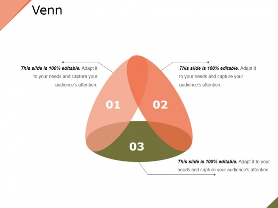 Venn Ppt PowerPoint Presentation Professional Images