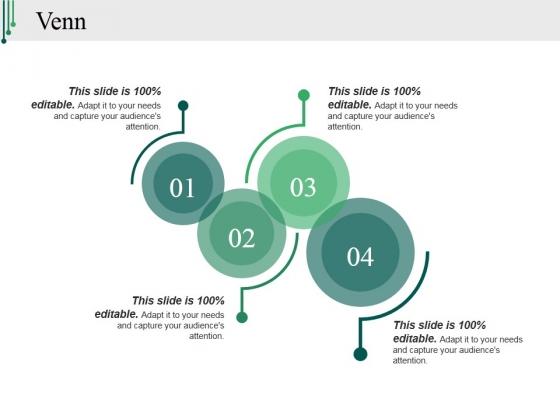 Venn Ppt PowerPoint Presentation Samples