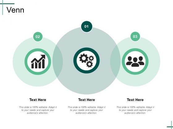 Venn Ppt PowerPoint Presentation Show Graphics Example