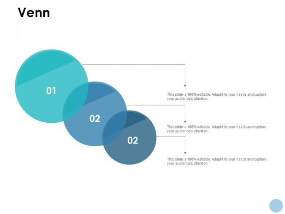 Venn Ppt PowerPoint Presentation Show Introduction