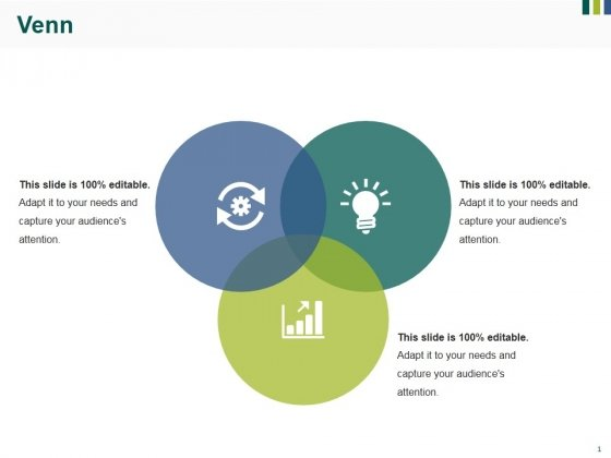 Venn Ppt PowerPoint Presentation Slides Graphic Images