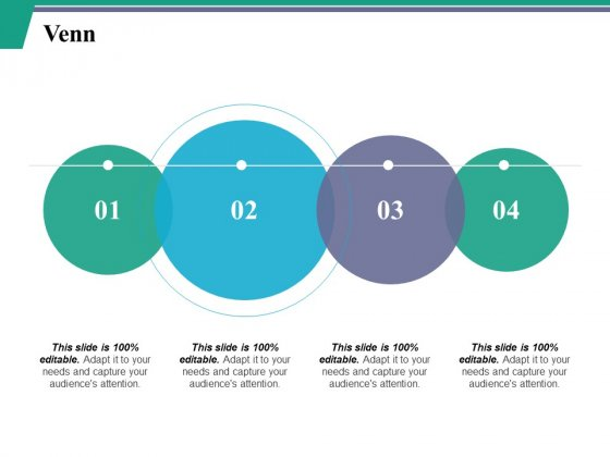 Venn Ppt PowerPoint Presentation Slides Guidelines