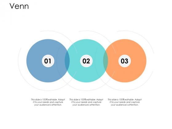 Venn Ppt Powerpoint Presentation Slides Portfolio