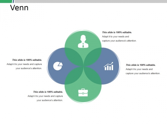 Venn Ppt PowerPoint Presentation Styles Design Ideas