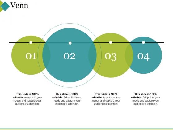 Venn Ppt PowerPoint Presentation Styles Graphics
