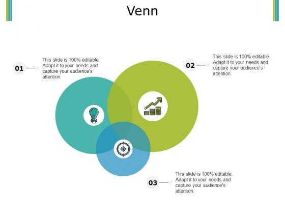 Venn Ppt PowerPoint Presentation Styles Rules